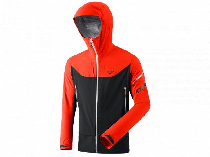 DYNAFIT Beast Hybrid Jacket Men