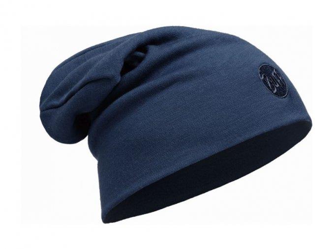 BUFF Wool Hat Heavyweight Loose