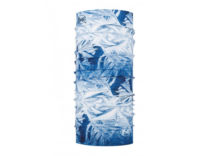 BUFF ORIGINAL NEW FROST BLUE