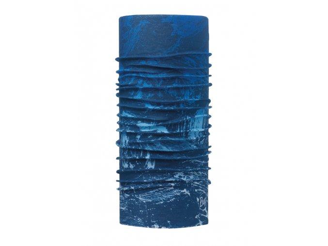BUFF ORIGINAL NEW MOUNTAIN BITS BLUE