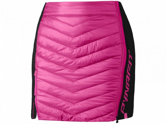 DYNAFIT TLT Primaloft® Women Skirt
