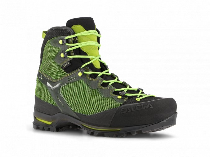 SALEWA MS RAVEN 3 GTX