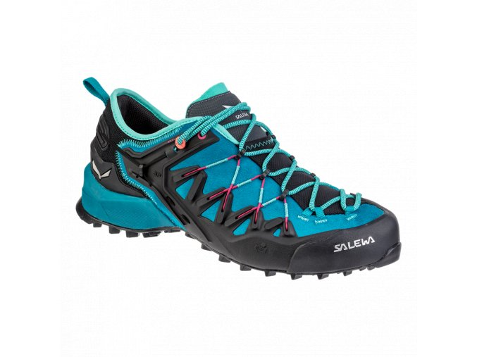 SALEWA WS WILDFIRE EDGE