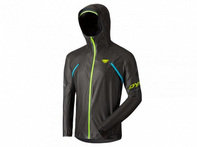 DYNAFIT Ultra GORE-TEX® SHAKEDRY™ Jacket 150 M