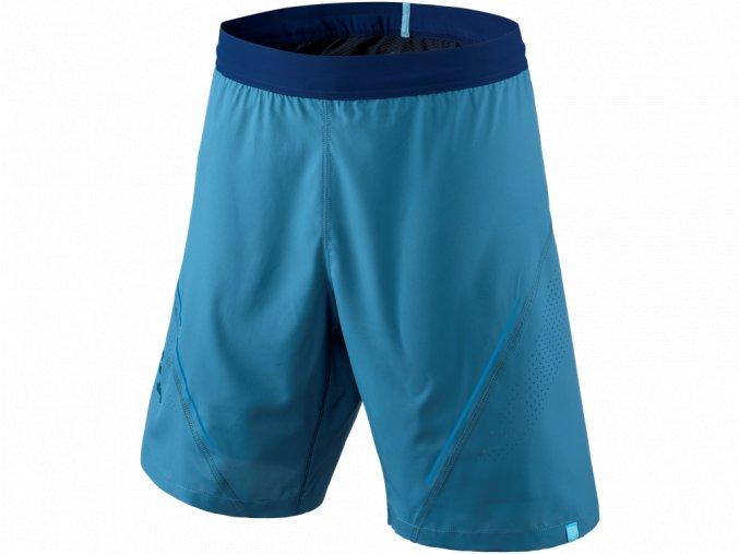 DYNAFIT Alpine Shorts M