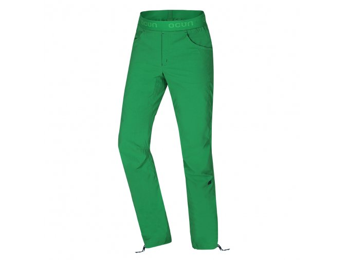 OCÚN Mánia Pants Men