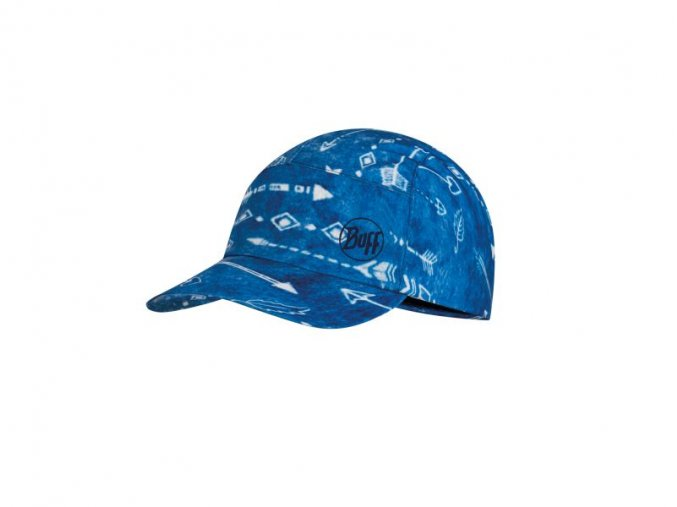 BUFF PACK KIDS CAP