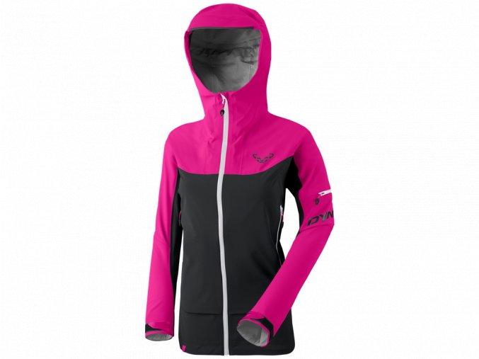 DYNAFIT Beast Hybrid Women Jacket