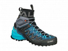SALEWA WS WILDFIRE EDGE MID GTX