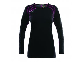 DEVOLD Energy Woman Shirt