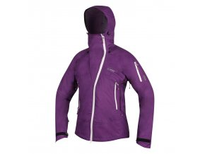 DIRECT ALPINE GUIDE LADY JACKET