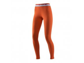 DEVOLD Hiking Woman Long Johns