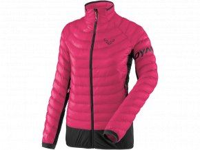DYNAFIT TLT LIGHT INSULATION WOMEN JACKET