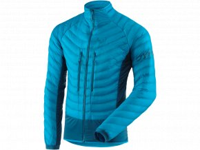DYNAFIT TLT LIGHT INSULATION MEN JACKET