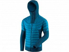DYNAFIT FT Insulation Men Jacket