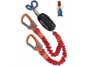 CLIMBING TECHNOLOGY REVOLVING K SET