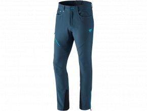 DYNAFIT Speed Jeans Dynastretch Men Pants