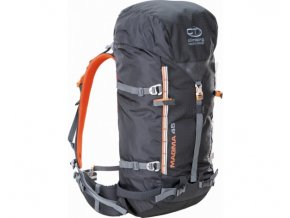 CLIMBING TECHNOLOGY MAGMA 45 L