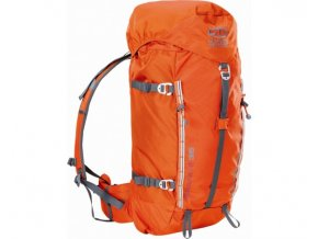 CLIMBING TECHNOLOGY GRANITE 35 L