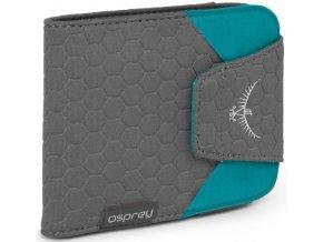 OSPREY Peňaženka QuickLock RFID Wallet