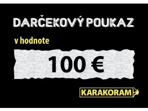 P0004
