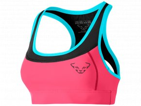 fluo pink 0910