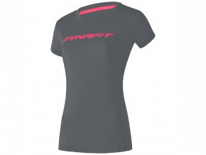 DYNAFIT Traverse T-Shirt W