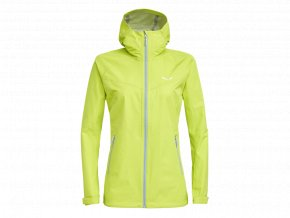 SALEWA PUEZ AQUA 3 PTX W JACKET