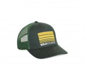WILD COUNTRY SESSION CAP