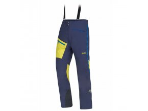DIRECT ALPINE DEVIL ALPINE PANTS