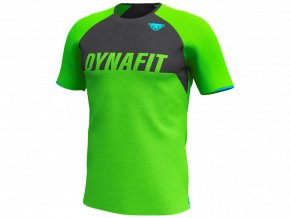 DYNAFIT Ride T-Shirt M