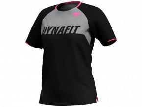 DYNAFIT Ride T-Shirt W