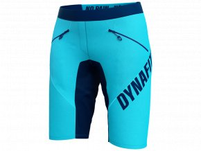 DYNAFIT Ride Light Dynastretch Shorts W