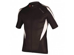 ENDURA FS260 PRO PRINTED S/S JERSEY