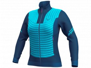 DYNAFIT Elevation Hybrid Jacket Women