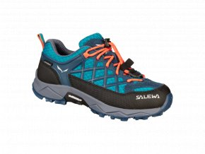 SALEWA JR WILDFIRE WP