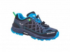 SALEWA JR WILDFIRE