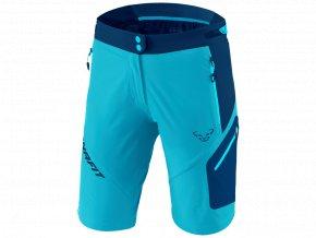 DYNAFIT Transalper Dynastretch Shorts W