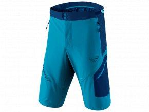 DYNAFIT Transalper Dynastretch Shorts M