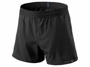 DYNAFIT Alpine Shorts W
