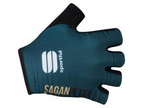 SPORTFUL SAGAN GOLD RUKAVICE