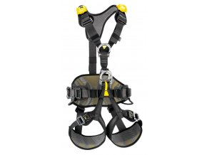 PETZL Avao Bod Fast 2