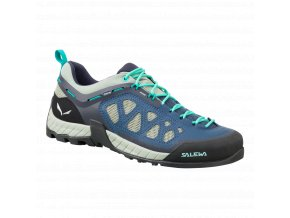 SALEWA WS FIRETAIL 3