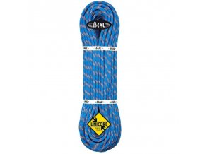 BEAL Booster Unicore 9,7mm 80m