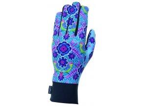 MATT 3151 CATALINA ESTRADA INNER TOUCH SCREN, 178 - Dámske rukavice