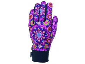 MATT 3151 CATALINA ESTRADA INNER TOUCH SCREN, 184 - Dámske rukavice