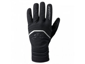 DYNAFIT RADICAL SOFTSHELL BLACK RUKAVICE