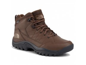 THE NORTH FACE Men's Storm Strike II Wp