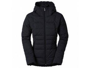 VAUDE Vesteral Hoody Jacket II W