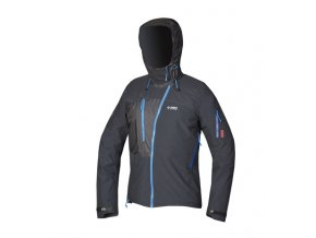 DIRECT ALPINE DEVIL ALPINE JACKET